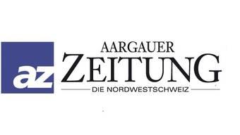 logo_azmedien