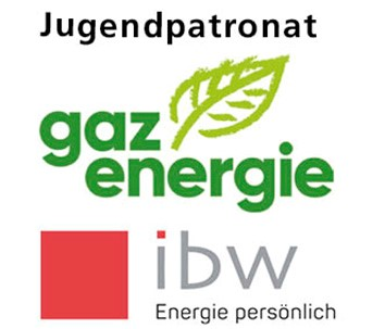 Gaz Energei ibw1