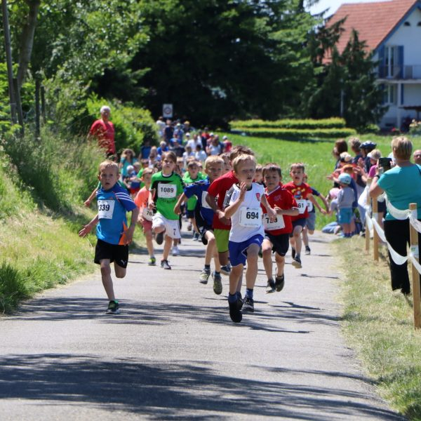 Pfingstlauf-Wohlen-Kinderlauf-7502_0